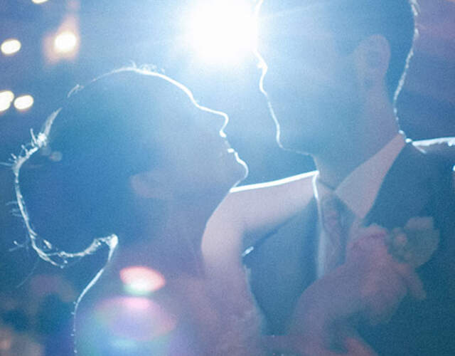 Wedding Music and Entertainment in New South Wales