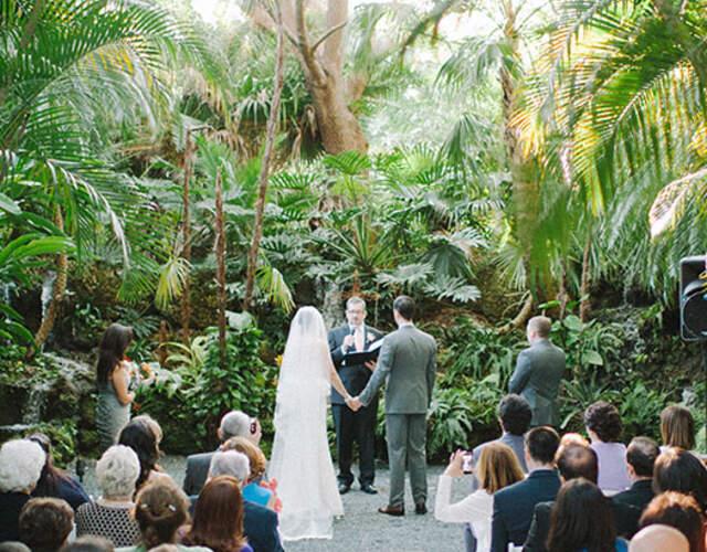 Wedding Celebrants in Australia