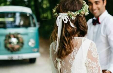Zankyou's Exclusive Wedding Vendors