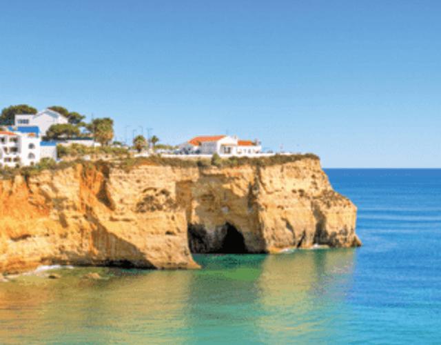 Providers in Faro - Algarve